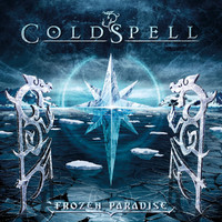 Coldspell: Frozen Paradise