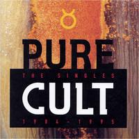 Cult : Pure Cult
