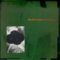 Gore, Martin L.: Counterfeit