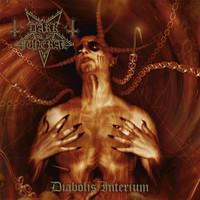 Dark Funeral: Diabolis interium