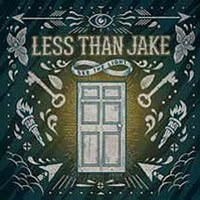 Less Than Jake: See The Light
