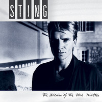 Sting : Dream of the Blue Turtles