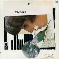 Cave: Threace