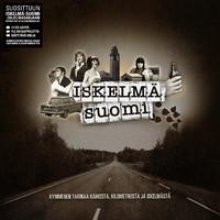 V/A: Iskelmä Suomi
