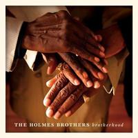 Holmes Brothers: Brotherhood