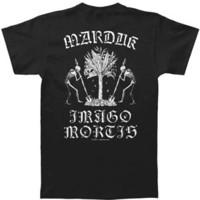Marduk: Imago Mortis