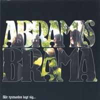 Abramis Brama: När Tystnaden Lagt Sig...