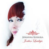 Kurkela, Johanna: Joulun lauluja