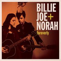 Jones, Norah: Foreverly