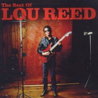 Reed, Lou: The best of