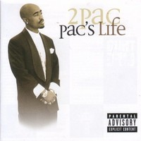 2Pac: Pac's Life