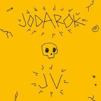 Jodarok: Split