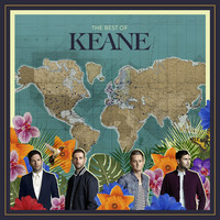 Keane: The best of