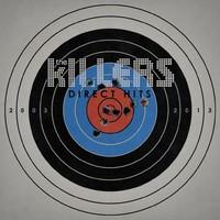 Killers: Direct hits