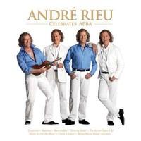 Rieu, André: Celebrates Abba