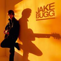 Bugg, Jake: Shangri La