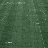 Abercrombie, John: 39 steps
