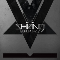 Shining (NOR) : Blackjazz