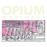 Opium Warlords : Live at Colonia Dignidad