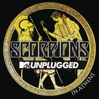 Scorpions : MTV unplugged