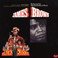 Brown, James: Black Caesar
