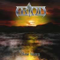 Arion: New Dawn