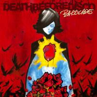 Death Before Disco: Barricades