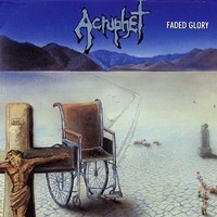 Acrophet: Faded glory