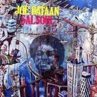 Bataan, Joe: Salsoul: expanded edition