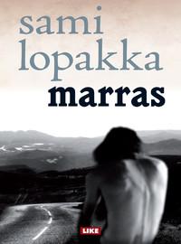 Lopakka, Sami : Marras