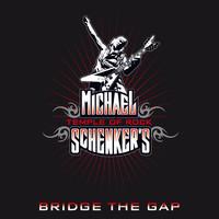 Schenker, Michael: Bridge the gap