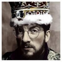 Costello, Elvis: King of america