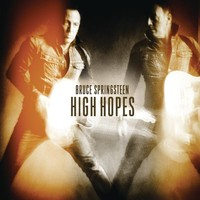 Springsteen, Bruce: High hopes