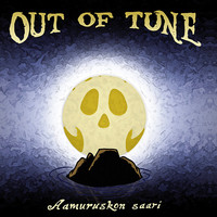 Out Of Tune: Aamuruskon saari