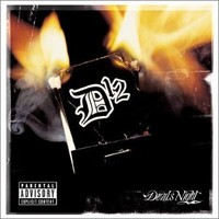 D-12: Devil's night