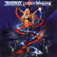 Doro: Rare diamonds