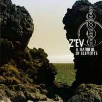 Z'ev: A handful of elements
