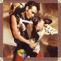 Ant, Adam: Vive le rock