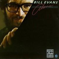 Evans, Bill: Alone again