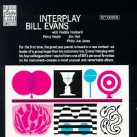 Evans, Bill: Interplay
