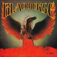 Blackhorse: Blackhorse