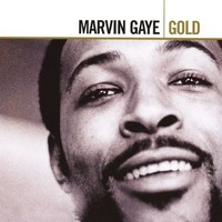 Gaye, Marvin: Gold