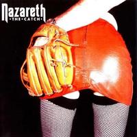 Nazareth Catch Levykauppa 196 X