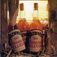 Nazareth: Sound Elixir