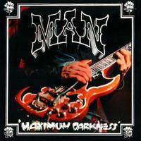Man : Maximum Darkness