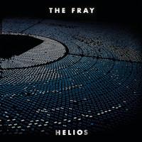 Fray: Helios