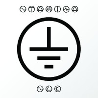 Stam1na : SLK -Limited deluxe edition