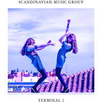 Scandinavian Music Group : Terminal 2