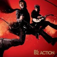 B'z: Action