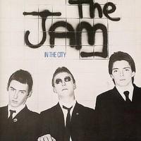 Jam: In the city